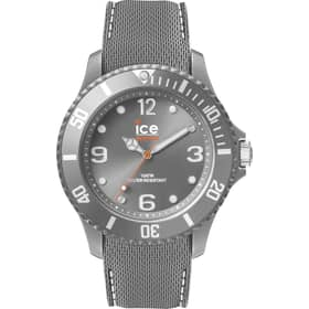 OROLOGIO ICE-WATCH ICE SIXTY NINE - IC.013620