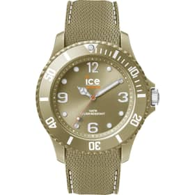 OROLOGIO ICE-WATCH ICE SIXTY NINE - IC.014554