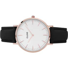 Orologio CLUSE LA BOHEME - CL18008