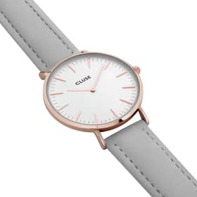 Orologio CLUSE LA BOHEME - CL18015