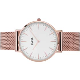 CLUSE LA BOHEME WATCH - CL18112