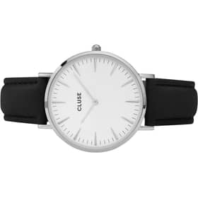 CLUSE LA BOHEME WATCH - CL18208