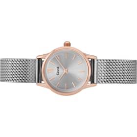Orologio CLUSE LA VEDETTE - CL50024