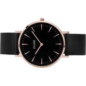 CLUSE LA BOHEME WATCH - CL18034