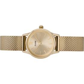 Orologio CLUSE LA VEDETTE - CL50003
