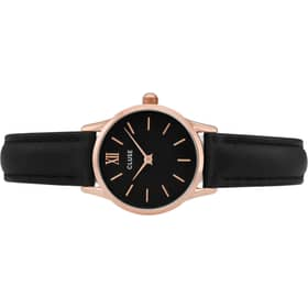 Orologio CLUSE LA VEDETTE - CL50011