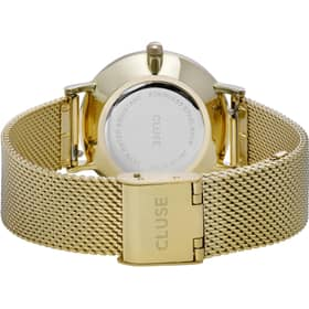 CLUSE MINUIT WATCH - CLUCL30012