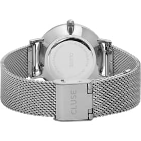 CLUSE MINUIT WATCH - CLUCL30015