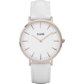 CLUSE LA BOHEME WATCH - CL18042