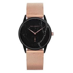 RELOJ PAUL HEWITT PERFECT MATCH - PH-PM-3-M