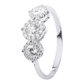 BLUESPIRIT B-ELEGANTE RING - P.77G303000112