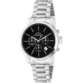 CHRONOSTAR URANO WATCH - R3753270001