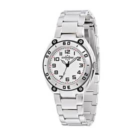 RELOJ CHRONOSTAR ALLUMINIUM COLLECTION - R3753224245
