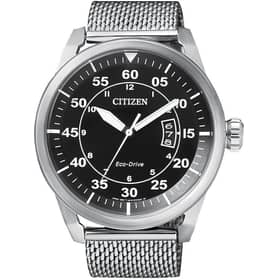 Orologio CITIZEN OF ACTION - AW1360-55E