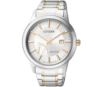 Orologio CITIZEN NORMAL COLLECTION - AW7014-53A
