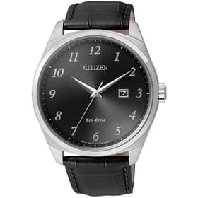 Orologio CITIZEN OF ACTION - BM7320-01E