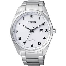 CITIZEN OF ACTION WATCH - BM7320-87A