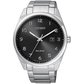 Orologio CITIZEN OF ACTION - BM7320-87E