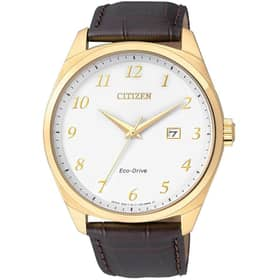 Orologio CITIZEN OF ACTION - BM7322-06A