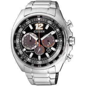 Orologio CITIZEN OF ACTION - CA4198-87E