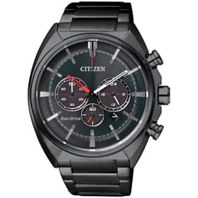 RELOJ CITIZEN OF ACTION - CA4285-50H