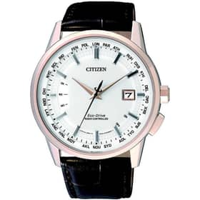 Orologio CITIZEN CITIZEN EVOLUTION 5 - CB0153-21A