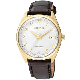 Orologio CITIZEN OF ACTION - EO1172-05A