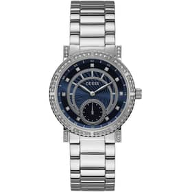 OROLOGIO GUESS SWING - W80063L1