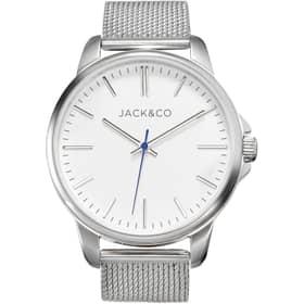 Orologio JACK & CO MARCELLO - JW0165M1