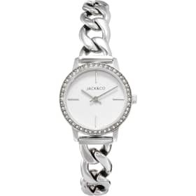 JACK & CO SOPHIA WATCH - JW0170L1