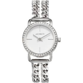 MONTRE JACK & CO STEFANIA - JW0174L1