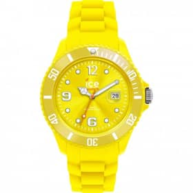MONTRE ICE-WATCH FOREVER - 000137