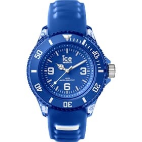 Orologio ICE-WATCH ICE AQUA - 001455