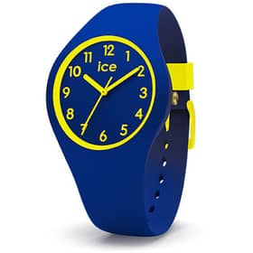 Orologio ICE-WATCH ICE OLA KIDS - 014427