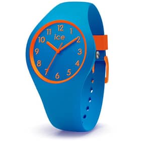 Orologio ICE-WATCH ICE OLA KIDS - 014428