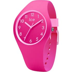 Orologio ICE-WATCH ICE OLA KIDS - 014430