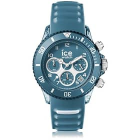 OROLOGIO ICE-WATCH ICE AQUA - 1457