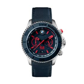 Orologio ICE-WATCH BMW MOTORSPORT - 001126