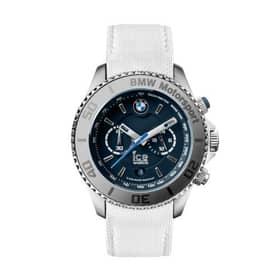 Orologio ICE-WATCH BMW MOTORSPORT - 001120