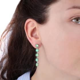 ORECCHINI BLUESPIRIT DIVINA - P.25M301001400