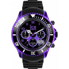 OROLOGIO ICE-WATCH ELECTRIK - 681