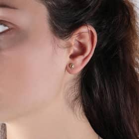 BLUESPIRIT B-CLASSIC EARRINGS - P.0100010204479