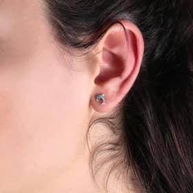 BLUESPIRIT B-CLASSIC EARRINGS - P.0100030200102