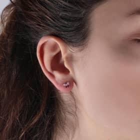 BLUESPIRIT B-CLASSIC EARRINGS - P.131201000400