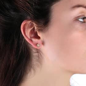 BLUESPIRIT B-BABY EARRINGS - P.13D301000100