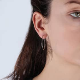 BLUESPIRIT B-CLASSIC EARRINGS - P.2501H70000203