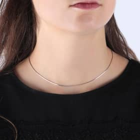 CATENA BLUESPIRIT B-CLASSIC - P.2509000000098