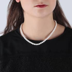 COLLAR BLUESPIRIT B-CLASSIC - P.2510000000362