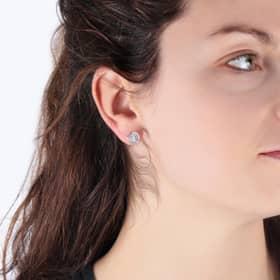 BLUESPIRIT CIELO EARRINGS - P.25C601000200