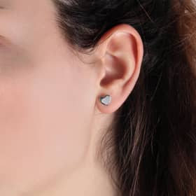 BLUESPIRIT FAVILLE EARRINGS - P.25C701000100